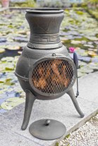 cast iron chimineas_5