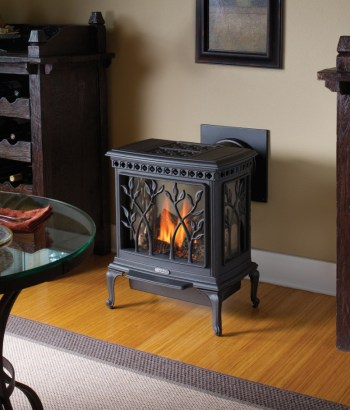 direct vent natural gas fireplaces_18