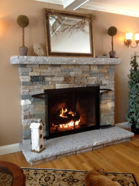 natural gas fireplace surround_25