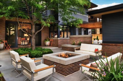 fire pit designs and plans per upc code_28