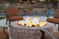 outdoor gas fire pits australia_19