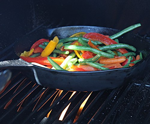 What users say about the Pit Boss 71820FB Pellet Grill?