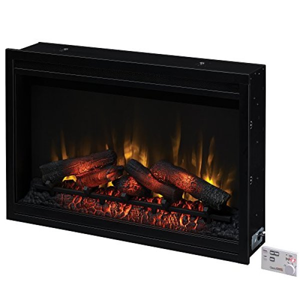 How affordable is the Classic Flame 36EB110-GRT for your home?