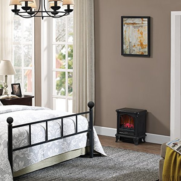 What users saying about the Duraflame DFS-450-2 Heater?