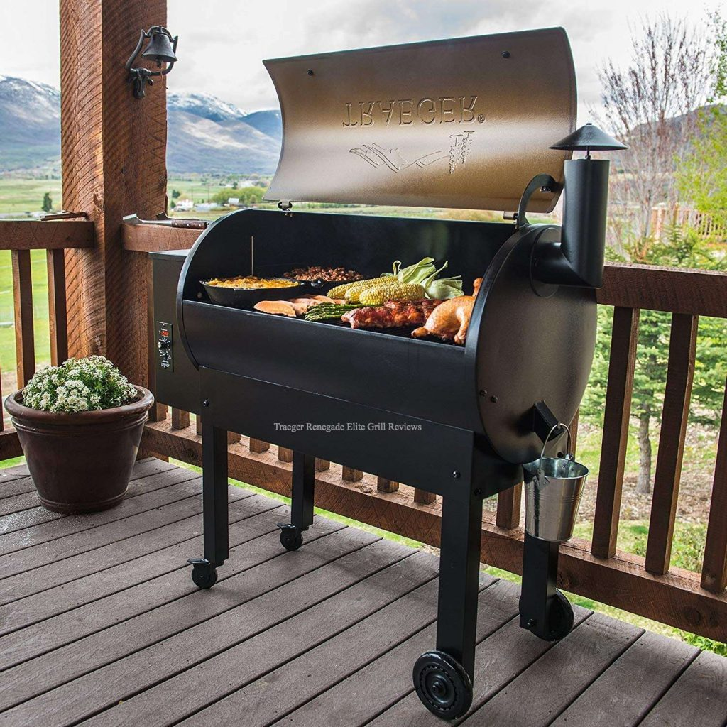 traeger grills troubleshooting wiring diagram online schematic traeger  grill wiring
