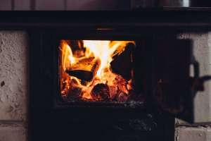 7 Reasons To Upgrade The Existing Fireplace