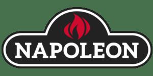 napoleon-logo-2c-standard-2