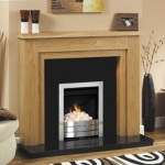 Unbeatably Priced Products Gb Mantels Chelsea Fireplace Suite Fast Free Delivery
