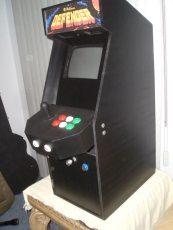 arcade(9)