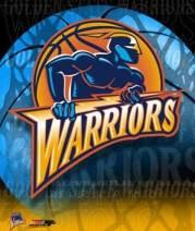 gswarriors