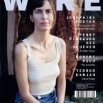 Josephine Foster - Wire Front Cover