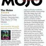 Mojo - Flashbacks and Dream Sequences: The Story of the Moles - review