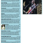 The Independent - Live Review