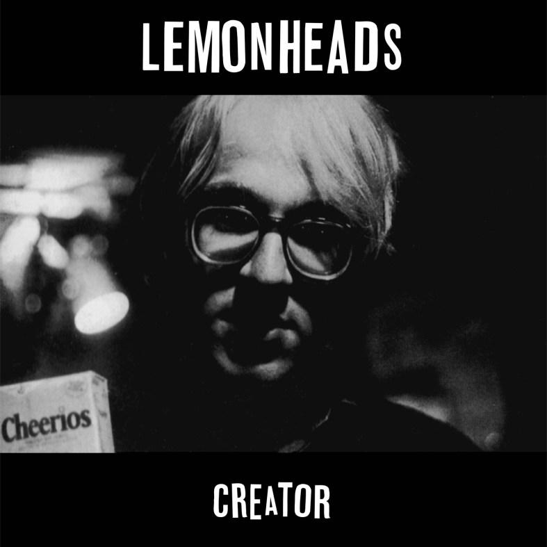 lemonheads_creator