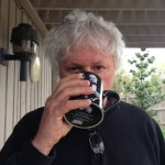Robert Pollard by Pitchfork