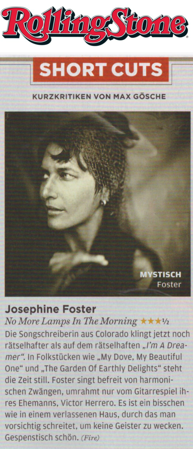 de_josephinefoster_lamps_rollingstone_review35march