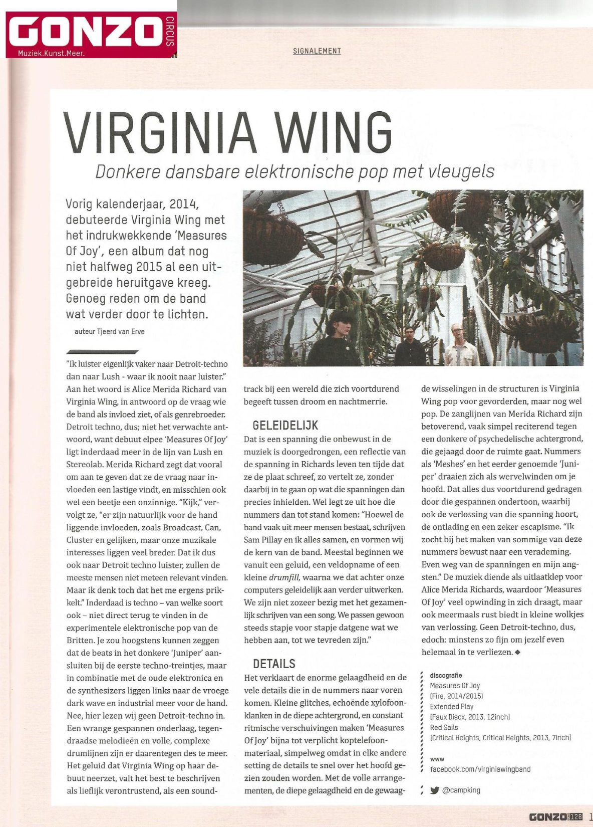 nl_virginiawing_gonzocircus129_1pagefeature-page-001-1
