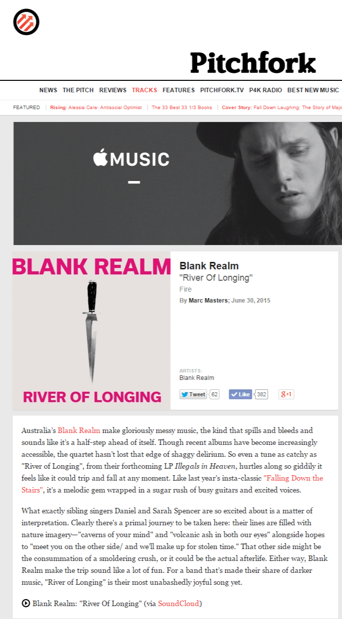 us_blankrealm_illegals_pitchfork_riveroflongingreview
