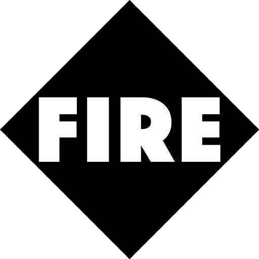 FIRE RECORDS – FIRE RECORDS