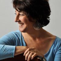 Susan Munter