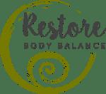 restore-body-balance