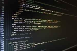 understanding web development