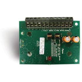FC410BDM