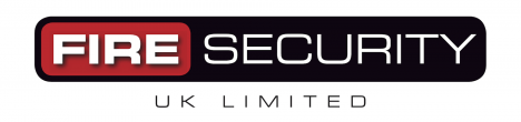 Fire Security UK Limited