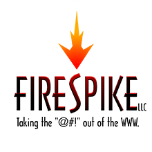 FireSpike: Already Working Remotely and Here to Support Your Business!
