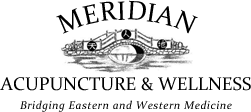 Client Spotlight: Meridian Acupuncture & Wellness