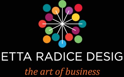 Success Stories: Netta Radice Design, Inc.