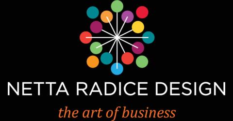 Success Stories: Netta Radice Design, Inc.