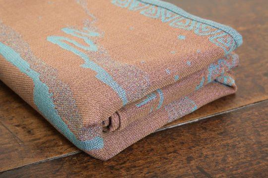 charters-moss-kingfisher-woven-wrap-northern-lights