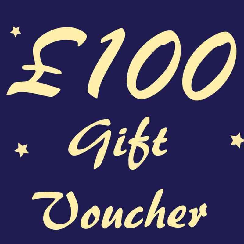 £100-gift-voucher-firespiral