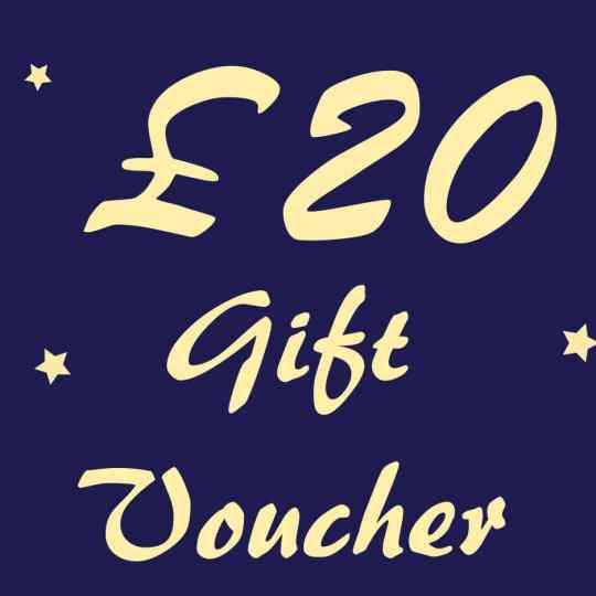 £20-gift-voucher-firespiral