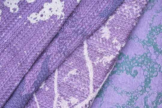 heather-glasto-tentacular-spectacular-woven-wrap-purple-wraps