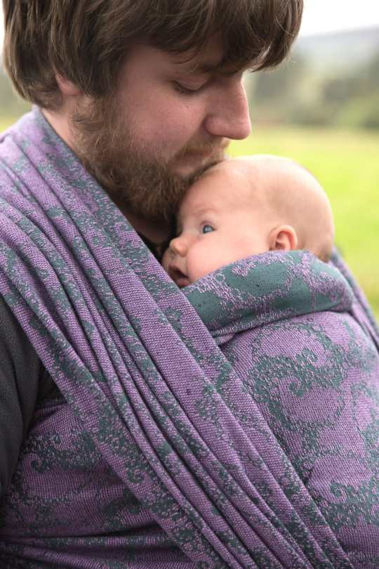 heather-glasto-tentacular-spectacular-woven-wrap-front-carry