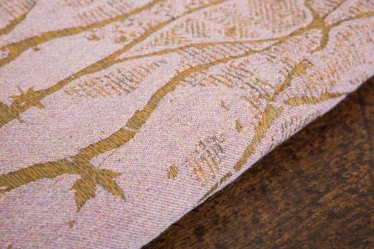 calluna-moorland-birch-trees-woven-wrap