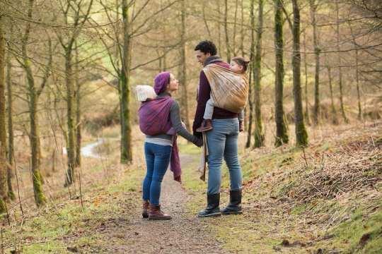 galena-moorland-seafoam-woven-wrap-rucksack-back-carry