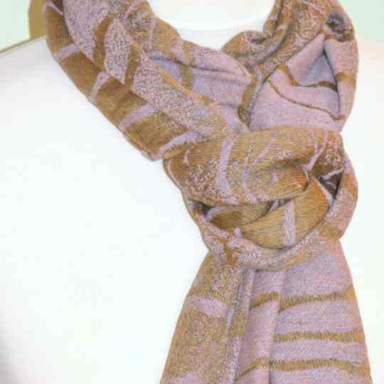 calluna-moorland-birch-trees-scarf