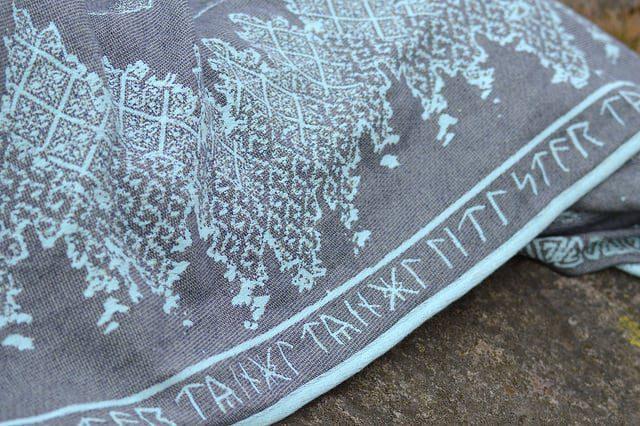 delph-aqua-charters-moss-firespiral-woven-wrap