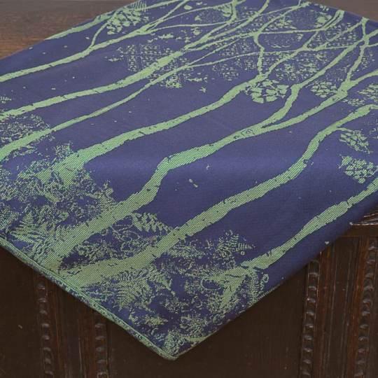 springtime-octarine-birch-trees-woven-wrap
