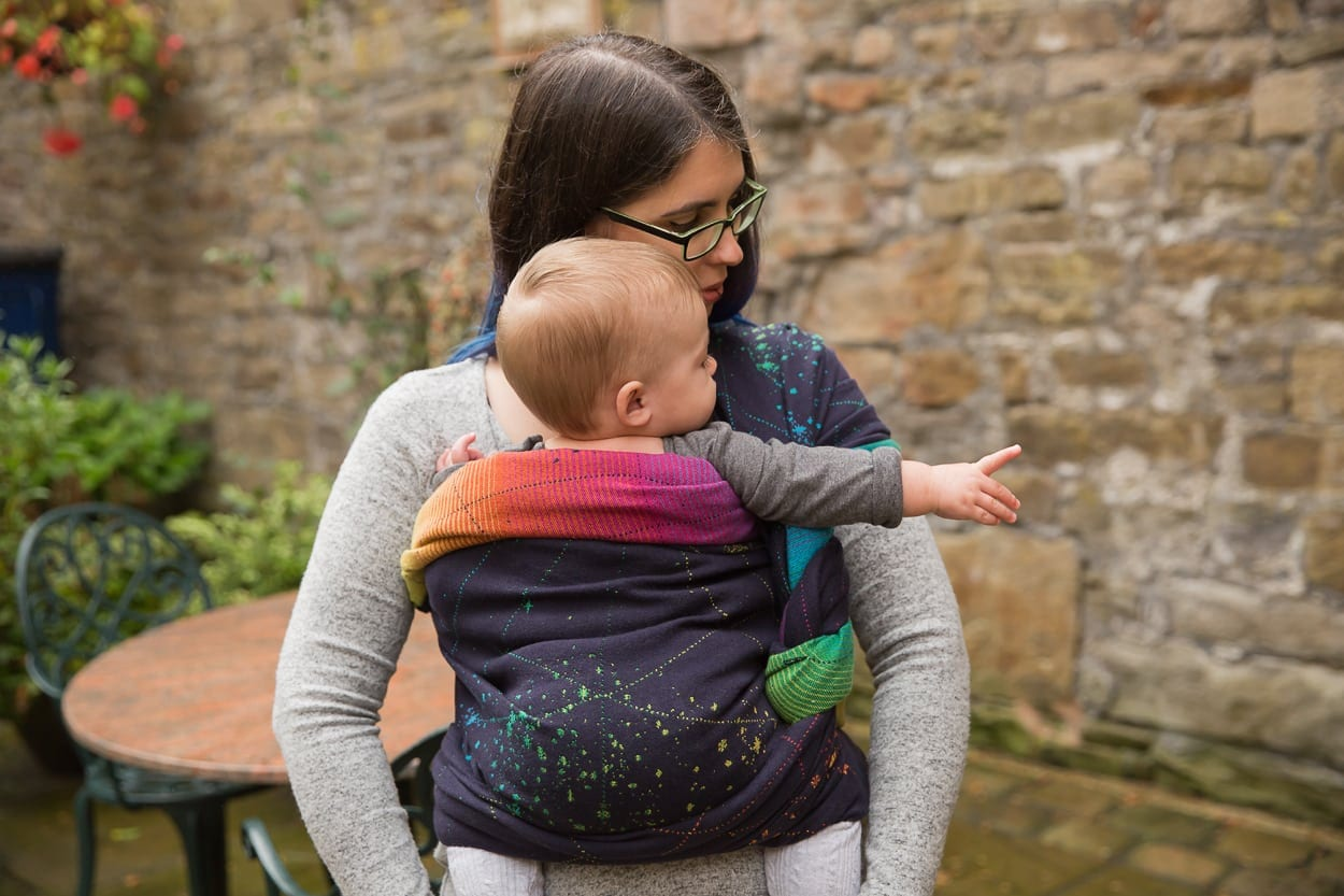 Bifrost-Starmap-Woven-Wrap-front-carry-fancy-finish