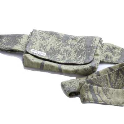 kokiri waist bag