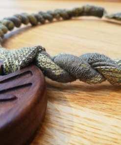 slingamebobs necklace