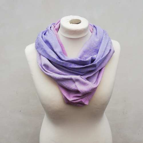astral pink moon curves of pursuit cowl