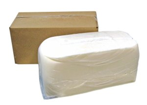 premium-paraffin-wax