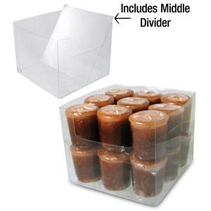votive-box