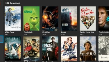 How to Install Downloader App on Android TV Box [Step-by-Step]