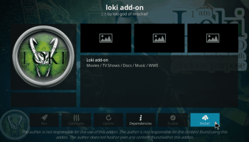 Best Kodi Addons for Movies, TV, Sports (2019) - FireStick How